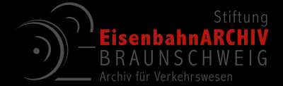 EAB-Logo