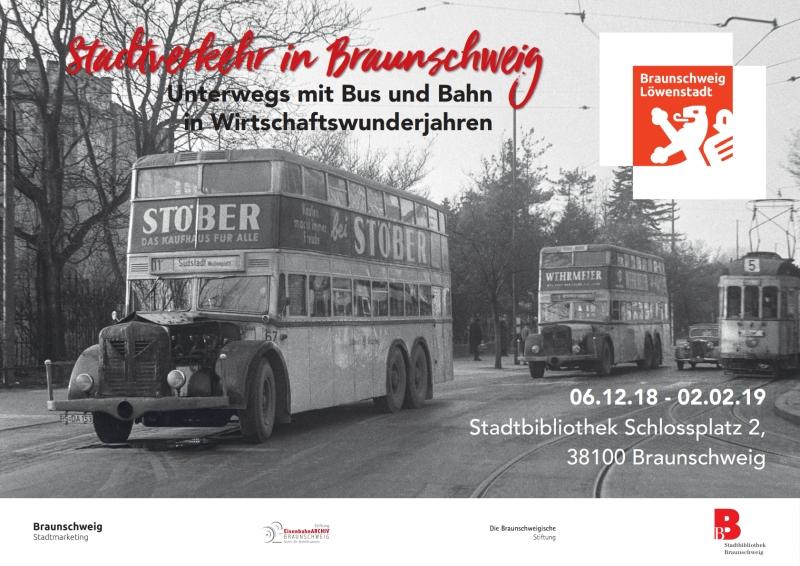 Eisenbahnarchiv_Stadtbibliothek_Werbebanner