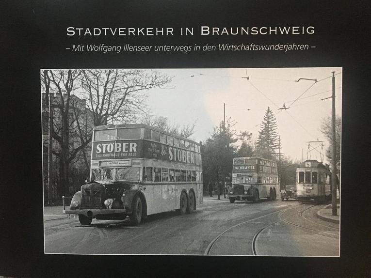 Booklet_Vorderseite